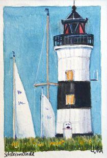 Leuchtturm-rb-4