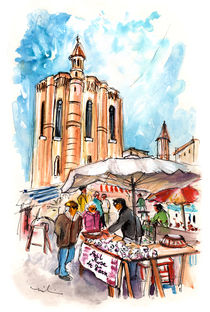 Albi-saturday-market-01
