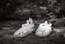 Baby-girl-sandels-bw-0629-copy