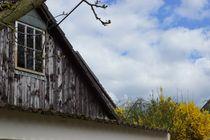 Landhaus-001