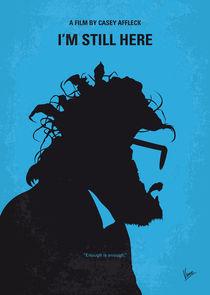 No637-my-i-am-still-here-minimal-movie-poster