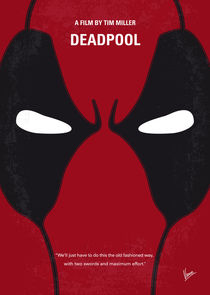No639-my-deadpool-minimal-movie-poster