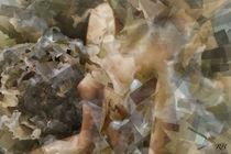 Geometric-i-photo-artdeg-by-rosemarie-hofer