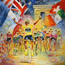 The-winner-of-the-tour-de-france-m