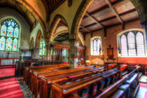 Church-headcorn-interior