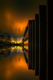 More than a School by Stefan Kierek