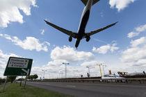 777-boeing-per-road