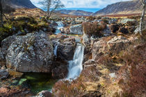 Glencoe-falls-apr-2016-1s