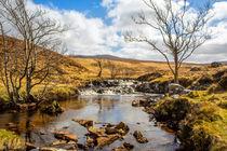 Waterfall-scotland-may-2016-1s