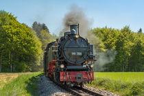 "99788 ""Berta""  Öchsle-Bahn von Thomas Keller"
