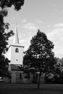 Klkirche
