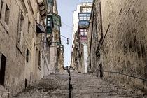 Malta-1389953