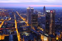 Stadlichter-frankfurt