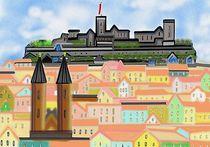 Dieburgueberderstadt