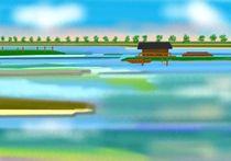 Diefischerhuette