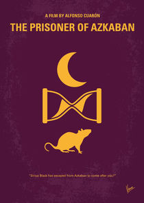 No101-3-my-hp-prisoner-of-azkaban-minimal-movie-poster