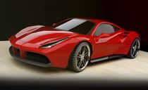 Ferrari-488-gtb-hires-restyled