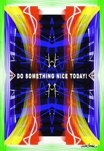 Do-something-bst-1-jpg