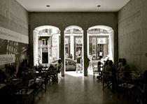 Shopping Retreat von Luis Pedro Aguiar