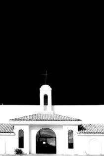 Glaubenskontraste by Bastian  Kienitz
