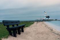 Maken-leuchtturm-holland