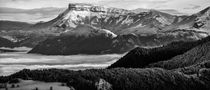 skylake in alps by micoulou