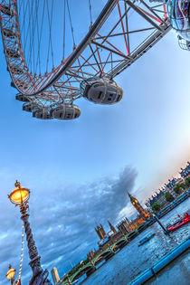 London-eye-west-4