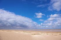 Strand und Himmel by AD DESIGN Photo + PhotoArt