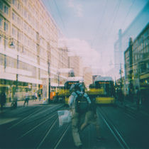 quickly! (22) by Nanni Harbordt
