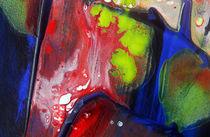 Colors No. 04 von Frank Schmitt