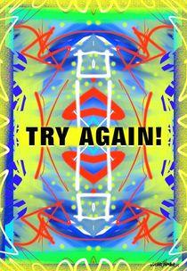 Try-again-bst1-jpg
