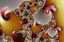Mandelbrot-dot-and-dot-spotty-dot-slugs-dot-s20160413-dot-01-dot-9000x6000