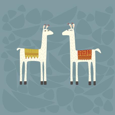 Everyone-lloves-a-llama-10800
