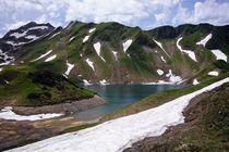 6-juni-schrecksee-09-dxonxcr