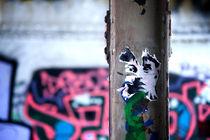 Streetart-040