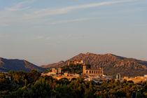 Arta auf Mallorca by ralf werner froelich