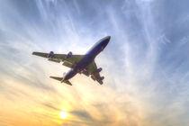 Boeing-747-sunset-1
