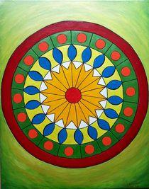 Mandala-b