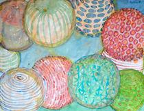 Ball Collection von Heidi  Capitaine