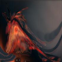 Aura by Helmut Licht