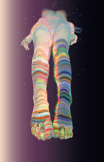 Rainbow-7000