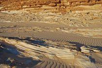 Sinai187