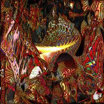 Chamber music by Helmut Licht