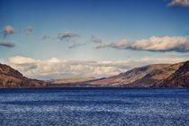 Lake-fells