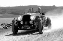 Bentley-55