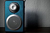 Radio by Felix Meier