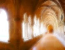 Ancient Dreams by Carlos Gomes