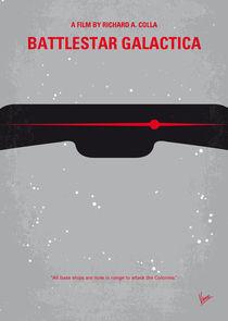 No663-my-battlestar-galactica-minimal-movie-poster