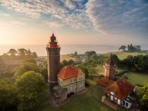 Dahme-leuchtturm