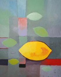 Lemon by Arte Costa Blanca